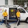 Top quality carpet cleaning in Santa Clarita CA