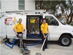 Exxtreme Carpet Cleaning offers reliable service in Santa Clarita CA | Top quality carpet cleaning in Santa Clarita CA | Scoop.it