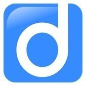 Student Learning with Diigo | PLE DWEC | Scoop.it
