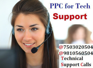 PPC Dose India - PPC for Technical Support 7503020504 Mumbai | PPC for Tech Support 7503020504 | Scoop.it