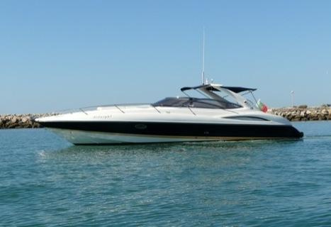 Boat for sale Malta | Boatcare | Boats for Sale | Scoop.it