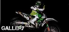 Oakleaf Kawasaki Motorcross Team | Taunton, Somerset | Scoop.it