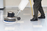Camden Janitorial Services, Commercial Office Cleaning Companies Burlington NJ | Janitorial Services | Scoop.it