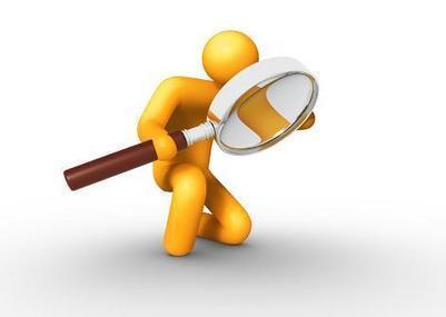 Checklist para Informe de Auditoria Informatica – Auditores Informaticos | | gesvin | Scoop.it