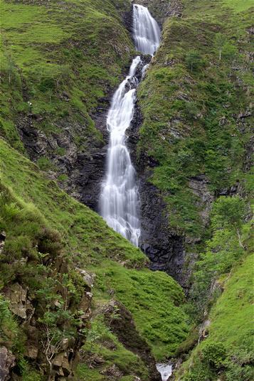 Scotland's Beautiful Borders | BEATIFUL | Scoop.it