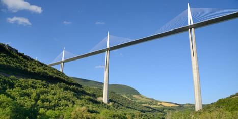 Connaissez-vous les 5 routes les plus dangereuses de France ? | Buzz Actu - Le Blog Info de PetitBuzz .com | Scoop.it