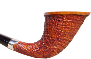 Smoking Briar Pipes from Le Marche: Le Nuvole Tobacco Pipes from Pesaro | Le Marche another Italy | Scoop.it