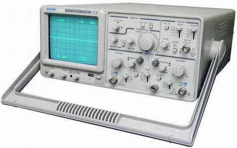 Scientific Lab Instruments and Scientific Instruments Manufacturers | B2B News | Scoop.it