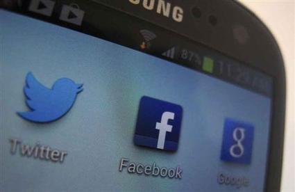 Les Français vraiment accros à leur téléphone portable ? | Lise's Webmarketing | Scoop.it