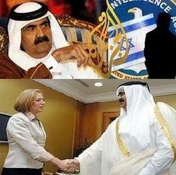 Qatar : Les masques sont tombés | Le Monde Arabe | Scoop.it
