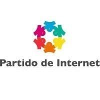 Democracia 2.0: El Partido de Internet | Politica 2.0 | Scoop.it