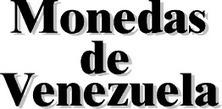 Bancos y Billetes Venezolanos | Servicios financieros | Scoop.it