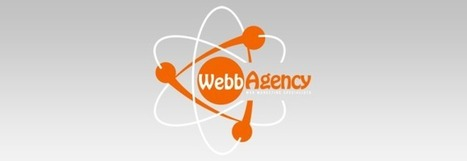 SEO Milton Keynes – Help You Stay First of Your Competitors | webb agency | Scoop.it