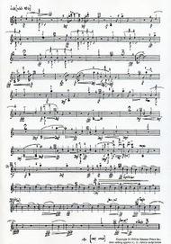John Cage par le Arditti Quartet, un concert-référence a été offert par la Cité de la Musique   Muzibao   Scoop.it
