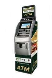 Customized ATM Wraps | ATM Wrap Kit | Nationalcash.com | ATM Machines for Businesses | Scoop.it