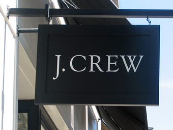 J Crew open London stores to accompany Regent Street flagship , News of Apparel and Accessories, Preppy US, Preppy US clothing retailer, J Crew, London stores, menswear outlet,Brompton Cross, west ... | Web Development Company India | Scoop.it