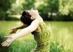 Nettoyer son corps de l'intérieur avec les plantes - plantes médicinales   Santé par les plantes   Scoop.it