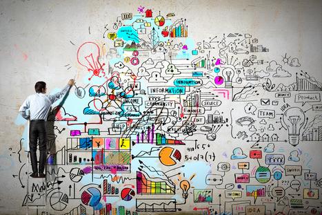L'annuaire de l'Innovation ouverte 2.0 - Forum Européen des Politiques d'Innovation | entrepreneurship - collective creativity | Scoop.it