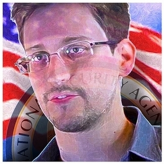 Ten Things We've Learned About The NSA From A Summer Of Snowden Leaks | Big Brother vaincra ! © Docteur Styx | Scoop.it