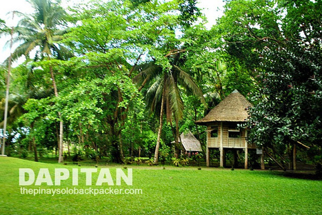 Dapitan City Tourist Spots and Attractions | Philippine Travel | Scoop.it