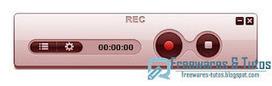Weeny Free Audio Recorder : un logiciel gratuit pour enregistrer tous les sons de votre ordinateur | Le Top des Applications Web et Logiciels Gratuits | Scoop.it