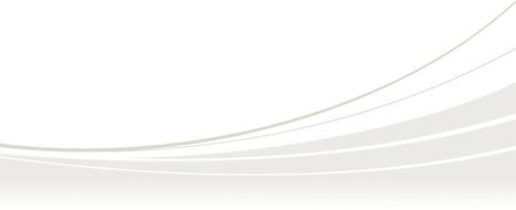Keva rahoittaa työelämää kehittäviä hankkeita - Keva | Kuntoutus & työelämä | Scoop.it