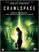 Crawlspace « Filmdusoir.com | filmdusoir | Scoop.it