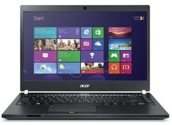 Acer refond sa stratégie B2B : produits hybrides, distribution revue et focus sur l'éducation   Interactions Design, Innovations and Technologies   Scoop.it