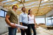 Mesures pour relancer la construction : ce qu'en pensent les promoteurs | Immobilier | Scoop.it