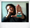 « Nous avons créé un jobboard complètement intégré à Facebook », Olivier Pujol de OhMyJob ! | Je, tu, il... nous ! | Scoop.it