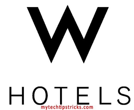 W Hotels Customer Service & Support Phone Numbers, Reservation | MTTTBLOG | Scoop.it