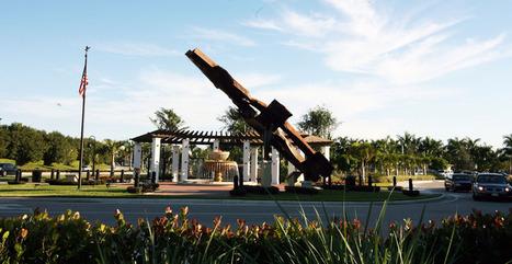 Best of Wellington FL | Best of Wellington | Scoop.it
