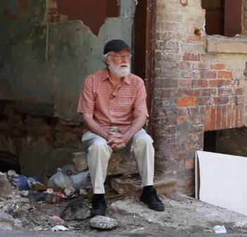 David Harvey – Seventeen Contradictions and the End of Capitalism | Backdoor Broadcasting Company | asf - community | Scoop.it