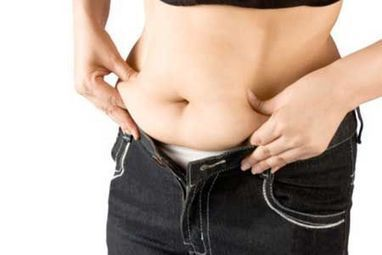 Weight loss: Do you need a weight loss surgery? - The Times of India | Your Fitness Magazine | Scoop.it