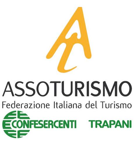 Prospettive Confesercenti sul turismo in Sicilia nel 2015 | Assoturismo Trapani | Scoop.it