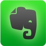 How to Create Annotated Screenshots With Evernote Web Clipper | Moodle and Web 2.0 | Scoop.it