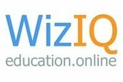 WizIQ Announces Native Virtual Classroom App for Android | Academic Writing (AW) | Scoop.it
