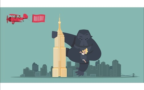 Movieday, la startup che porta la sharing economy al cinema | Studio Scirpoli & Co. | Scoop.it