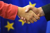 Participation de Geviève Fioraso au 30e sommet franco-italien | Enseignement Supérieur et Recherche en France | Scoop.it