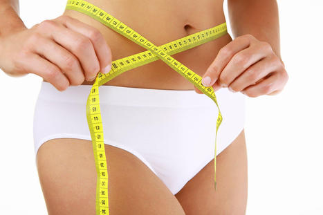 FIVE WAYS TO SHED EXCESS BODY WEIGHT EASIL | fitness for men and women | Scoop.it