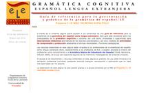 FORMESPA: RECURSOS   Recursos para la clase de español   Scoop.it
