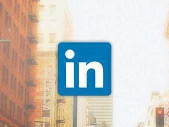 LinkedIn May Not Be The Coolest Social Network, But It's Only Becoming More Valuable To Businesses | Feb. 12, 2014 | Tech Education | スリランカにて、英語ベースのプログラミング学校開校! | Scoop.it