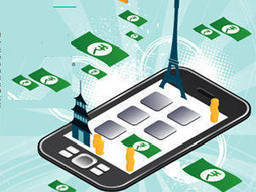 Top 5 mobile applications to enhance your travel experience - Economic Times | Best Mobile Phone Deals | Scoop.it