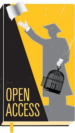 ¿Por qué los científicos son reticentes a publicar en abierto? | SEDICI | Blog | Scoop.it