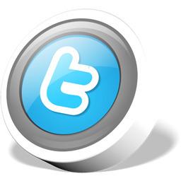 Twitter introduit les publicités non sollicitées ! | SocialWebBusiness | Scoop.it
