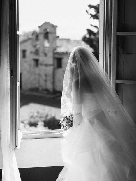 Wedding in Le Marche | Le Marche another Italy | Scoop.it