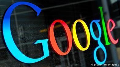 Google launches fund in support of European startups | Business | DW.DE | 10.07.2014 | XML | Scoop.it