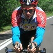 One-Hour Workout: Bike Efforts By Race Distance | triathlon | Scoop.it