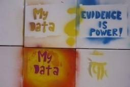 Open Data :  datos, transparencia y conocimiento abierto. | Ignasi Alcalde | DataVis | Scoop.it