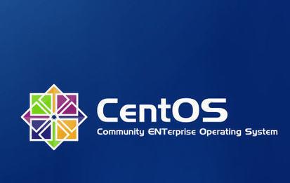 CentOS6.jpg (486x307 pixels) | CENTOS 6 | Scoop.it